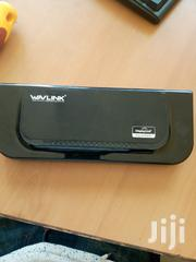 3.0 Dual Video Docking Station   Computer Accessories  for sale in Greater Accra, Bubuashie