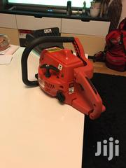Brand New Chain Saw From Europe | Electrical Tools for sale in Greater Accra, Dansoman