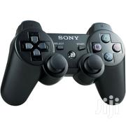 Sony PS3 Wireless Controller | Video Game Consoles for sale in Greater Accra, Accra Metropolitan