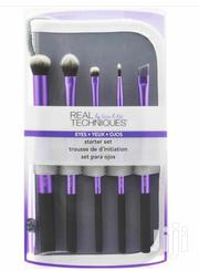Real Technique Brush Set | Makeup for sale in Greater Accra, Tema Metropolitan