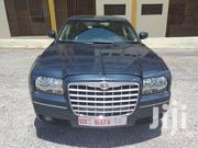 Chrysler 300C 2005 Blue | Cars for sale in Ashanti, Kumasi Metropolitan