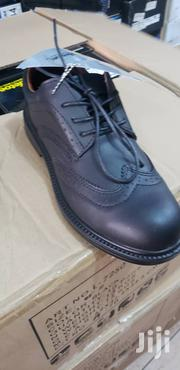 Safety Boots | Shoes for sale in Greater Accra, Tema Metropolitan