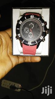 Aldo Wrist Watches | Watches for sale in Greater Accra, Dansoman