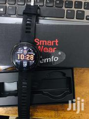 Lemfo L5 Smart Watch | Accessories for Mobile Phones & Tablets for sale in Northern Region, Tamale Municipal