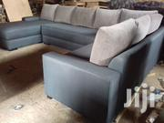 Quality Sofa Set | Furniture for sale in Greater Accra, East Legon