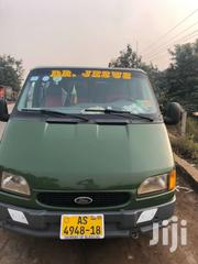 Ford Transit | Cars for sale in Ashanti, Kumasi Metropolitan