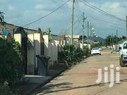 3 Bedrooms For Sale In A Gated  Estate | Houses & Apartments For Sale for sale in Greater Accra, Accra Metropolitan
