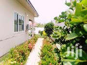 Vacation Home | Short Let for sale in Greater Accra, Tema Metropolitan