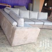 The Sofa Set | Furniture for sale in Greater Accra, East Legon