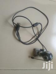 Webcam With Inbuilt Mic | Computer Accessories  for sale in Greater Accra, Teshie-Nungua Estates