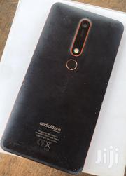 Nokia 6.1 32 GB Black | Mobile Phones for sale in Greater Accra, Ashaiman Municipal