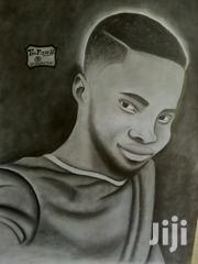 If U Want Your Picture To Be Drawn | Other Services for sale in Volta Region, Akatsi South