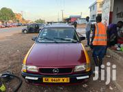 Opel Astra 1998 1.6 Red   Cars for sale in Greater Accra, Teshie-Nungua Estates