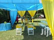 Decorations For Wedding ,Birthdays Parties ,Engagement, We Also Rent D | Building Materials for sale in Greater Accra, Alajo