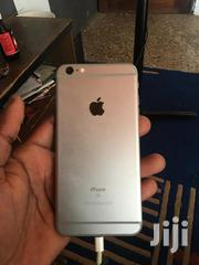 Apple iPhone 6s Plus 32 GB Gray | Mobile Phones for sale in Greater Accra, Kwashieman