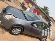 Rent A Car | Automotive Services for sale in Greater Accra, Tema Metropolitan