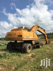Samsung MX202W | Heavy Equipment for sale in Central Region, Agona East