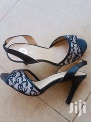 Quality Shoes From UK | Shoes for sale in Greater Accra, Osu