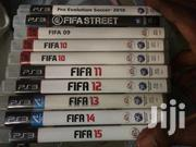 Playstation 3 Cds | Video Games for sale in Greater Accra, Accra Metropolitan