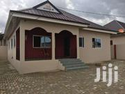 2bedrooms House For Rent In Abokobi   Houses & Apartments For Rent for sale in Greater Accra, East Legon