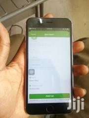 Apple iPhone 6s Plus 64 GB | Mobile Phones for sale in Greater Accra, East Legon