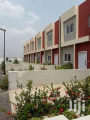 NEWLY BUILT 2 DUPLEX BEDROOM FOR SALE | Houses & Apartments For Sale for sale in Greater Accra, Ga South Municipal