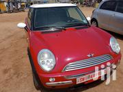 Mini Cooper 2006 S John Works Red | Cars for sale in Greater Accra, Accra new Town