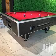 Foreign Snooker 🎱 Boards | Sports Equipment for sale in Greater Accra, Dansoman