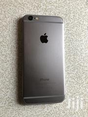 Apple iPhone 6 16 GB Gray | Mobile Phones for sale in Greater Accra, Teshie-Nungua Estates
