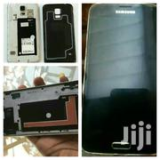 Sumsung Galaxy S5 Board | Accessories for Mobile Phones & Tablets for sale in Greater Accra, Kotobabi