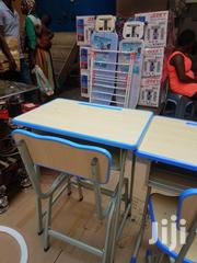 Students Table And Chair | Furniture for sale in Greater Accra, Kokomlemle