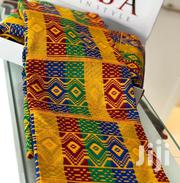 Are You Planning To Buy Any Kente Cloth For Your Engagement Or Any Occ | Clothing Accessories for sale in Greater Accra, Airport Residential Area