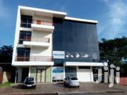 Office Space To Let, East Legon. $ 22 Per Square Meter | Commercial Property For Sale for sale in Greater Accra, East Legon