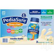 Pediasure Grow And Gain Milk | Baby & Child Care for sale in Greater Accra, Accra Metropolitan