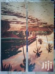 Wall Panel Art | Arts & Crafts for sale in Greater Accra, Accra Metropolitan
