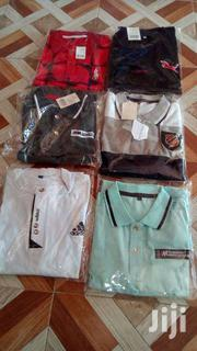 Beautiful And Quality Shirts For Men. | Clothing for sale in Northern Region, Zabzugu/Tatale