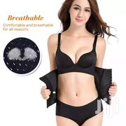 Waist Trainer   Clothing Accessories for sale in Greater Accra, North Kaneshie
