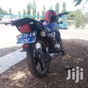 Motorcycles 2019 Blue | Motorcycles & Scooters for sale in Northern Region, Savelugu-Nanton
