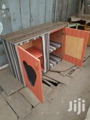 Classic Kitchen Cabinet 💖🖤💖💯👌👍 | Furniture for sale in Greater Accra, East Legon