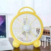 Electric Fan Mini Fan Table Fan | Home Appliances for sale in Greater Accra, Roman Ridge