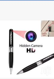 Exquisite Camcorder Pen | Cameras, Video Cameras & Accessories for sale in Brong Ahafo, Dormaa Municipal