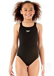 Swimsuits And Panties For Ladies   Clothing for sale in Greater Accra, Dzorwulu