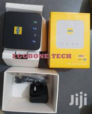 Universal 4G LTE Mifi Router | Networking Products for sale in Greater Accra, Accra Metropolitan