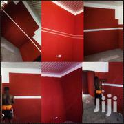 Apartment Painting | Automotive Services for sale in Central Region, Awutu-Senya