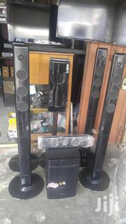 Sumsung Homethreater   Home Appliances for sale in Greater Accra, Adabraka