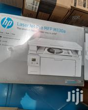 Leasjet Printer | Printers & Scanners for sale in Greater Accra, Achimota