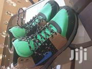 Nike ACG Boots/Sneakers | Shoes for sale in Greater Accra, Accra Metropolitan