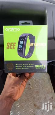 Oraimo Fitness Band | Mobile Phones for sale in Greater Accra, Adenta Municipal
