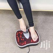Infrared  Foot And Leg Massager | Massagers for sale in Greater Accra, Adenta Municipal