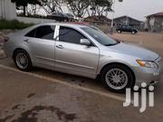 Toyota Camry | Cars for sale in Greater Accra, Ledzokuku-Krowor